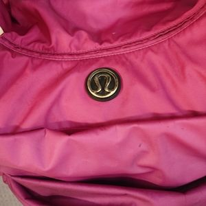 lululemon athletica Bags - Lululemon
